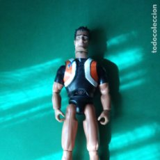 Action man: ACTION MAN -4---------15557. Lote 285672333
