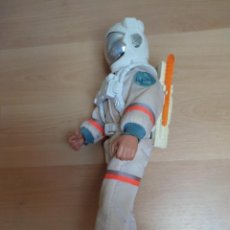 Action man: ACTION MAN HASBRO ASTRONAUTA STEALTH MISSION. Lote 287565068