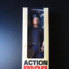 Action man: FIGURA ACTION MAN MARINERO (SAILOR) (HASBRO). Lote 293803518