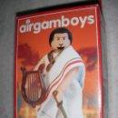 Airgam Boys: ANTIGUA CESAR DE AIRGAMBOYS EN SU CAJA NUEVO. Lote 22065164