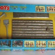 Airgam Boys: AIRGAM BOYS, BALSA , EN CAJA. CC. Lote 31791713