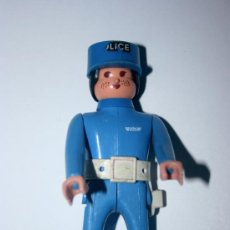 Airgam Boys: AIRGAMBOYS AIRGAM BOYS AIRGAM POLICIA FRANCES -ORIGINAL , AÑOS 70/80. Lote 34171967
