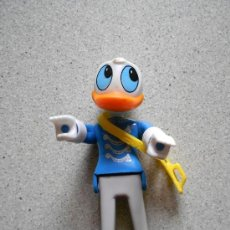 Airgam Boys: AIRGAM BOYS , DISNEY EL PATO DONALD--ENVIO 1€. Lote 141834820