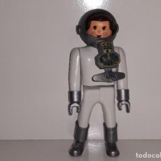 Airgam Boys: AIRGAMBOYS AIRGAM BOYS : ASTRONAUTA REF. 36100 SERIE ESPACIO AÑOS 70. Lote 103675475