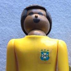 Airgam Boys: AIRGAM BOYS FUTBOLISTA BRASIL MUNDIAL 82. Lote 105106251