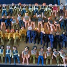 Airgam Boys: LOTE AIRGAM BOYS MAS RESTOS. Lote 120708795