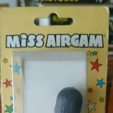 Airgam Boys: MISS AIRGAM, AIRGAM BOYS, ORIGINAL, EN CAJA. Lote 128065615
