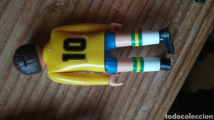 Airgam Boys: Airgam boys futbolista brasil - Foto 2 - 100539470
