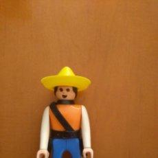 Airgam Boys: ANTIGUO ARGANBOY MEXICANO. Lote 185293291