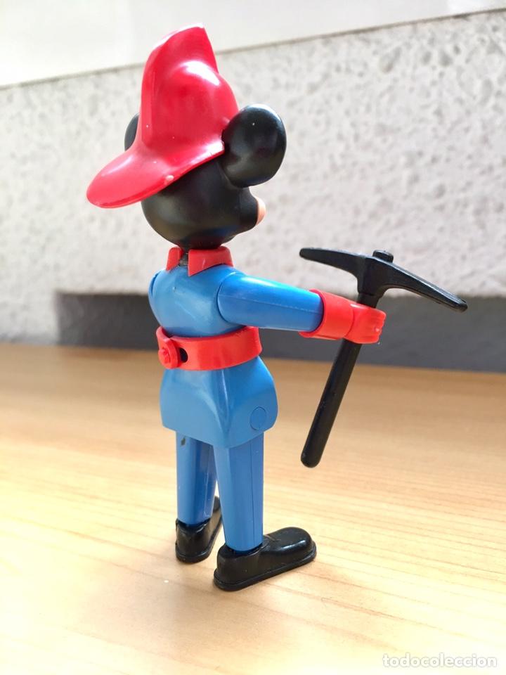 Airgam Boys: Airgam Zooland - Walt Disney MICKEY - Ref. 807 - Foto 2 - 136261613