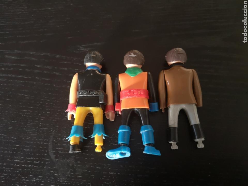 Airgam Boys: Lote de 3 AIRGAM boys de airgam - Foto 2 - 142322252
