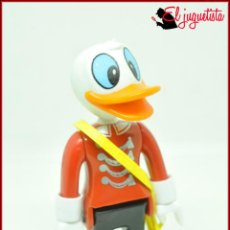 Airgam Boys: MANU 13 - AIRGAM BOYS AIRGAMBOYS - ZOOLAND DISNEY - DONALD NAPOLEÓNICO. Lote 161976466
