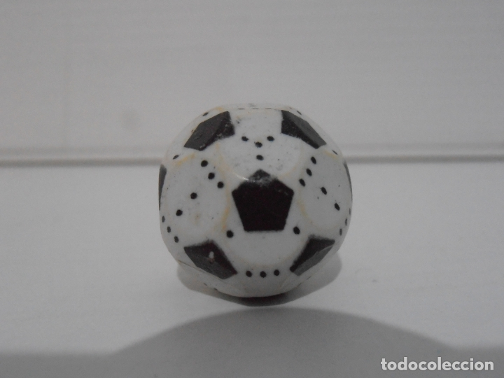 Airgam Boys: COMPLEMENTO AIRGAMBOYS, BALON FUTBOL, AIRGAM BOYS - Foto 1 - 192962360