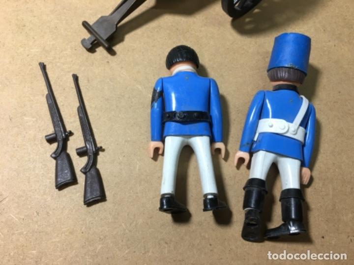 Airgam Boys: Original - Foto 4 - 182282756