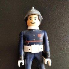 Airgam Boys: AIRGAM BOY POLICIA - AÑOS 70 -. Lote 197313695