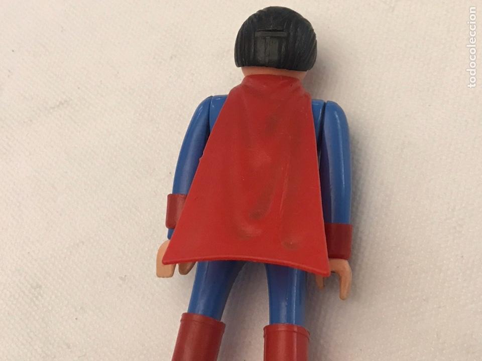 Airgam Boys: Airgamboys superman - Foto 3 - 197458150