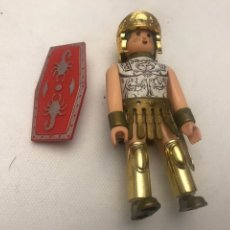 Airgam Boys: AIRGAMBOYS CENTURIÓN ROMANO. Lote 197663950
