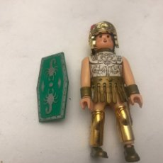 Airgam Boys: AIRGAMBOYS CENTURIÓN ROMANO. Lote 197665406