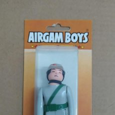 Airgam Boys: AIRGAM BOYS AIRGAMBOYS JAPONÉS. Lote 203353061