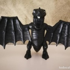 Airgam Boys: MURCIÉLAGO VAMPUS AIRGAM BOYS. Lote 214426278