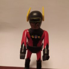 Airgam Boys: AIRGAMBOY SUPERHÉROES, HÉROE ENMASCARADO CÍCLOPE. Lote 219894246