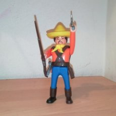 Airgam Boys: MEXICANO AIRGAM. Lote 222573315