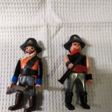 Airgam Boys: AIRGAM BOYS PIRATAS. Lote 244749820