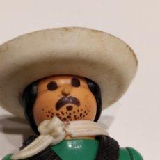Airgam Boys: AIRGAMBOYS MEXICANO. Lote 254061865