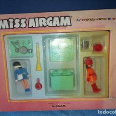 Airgam Boys: AIRGAM BOYS, MISS AIRGAM COCINA REF. 59202. Lote 276945568