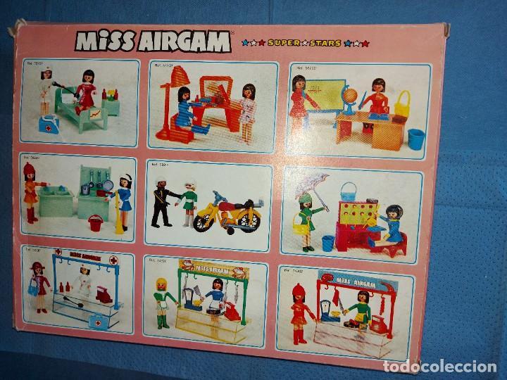 Airgam Boys: AIRGAM BOYS, MISS AIRGAM COCINA REF. 59202 - Foto 2 - 276945568