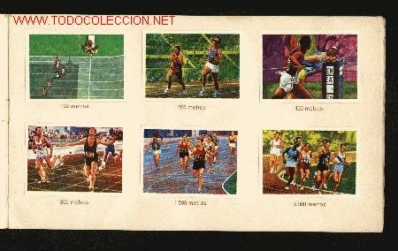 Coleccionismo Álbum: - Foto 2 - 13368188