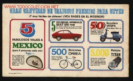 Coleccionismo Álbum: - Foto 3 - 13368188
