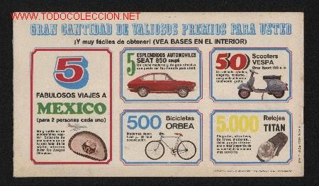 Coleccionismo Álbum: - Foto 3 - 13393620