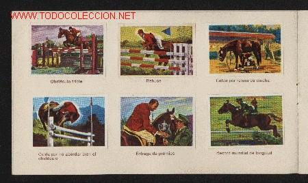 Coleccionismo Álbum: - Foto 2 - 13393620