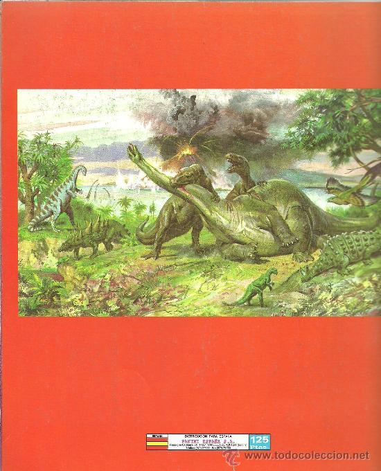 Coleccionismo Álbum: Portada - Foto 2 - 22726305