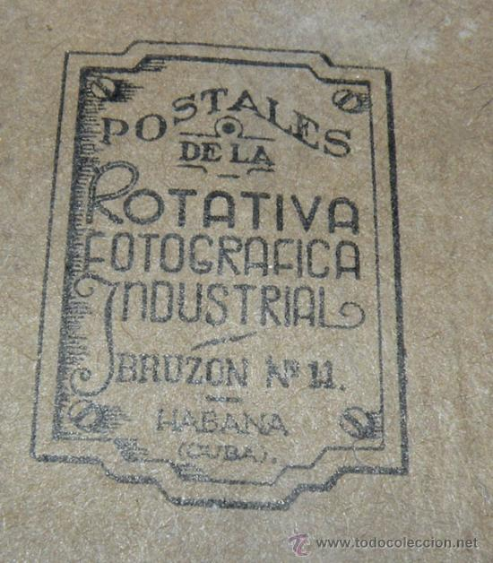 Coleccionismo Álbum: ALBUM GEOGRAFICO UNIVERSAL - COMPLETO - TABACALERA CUBANA SA - CIGARROS SUSINI Y LA CORONA AÑO 1936 - Foto 4 - 27306758