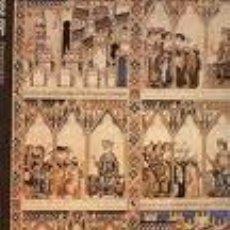 Coleccionismo Álbum: ALBUM DE CROMOS COMPLETO NUESTRA HISTORIA MURCIA (LA VERDAD). Lote 27589041
