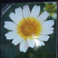 Coleccionismo Álbum: NUESTRO PATRIMONIO NATURAL(LAVERDAD) MURCIA ALBUM COMPLETO. Lote 26150657