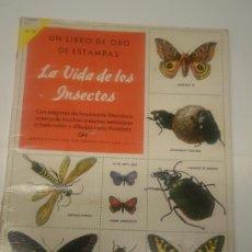 Coleccionismo Álbum: ALBUM CROMOS COMPLETO. Lote 29671578