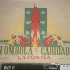 Coleccionismo Álbum: ALBUM CROMOS COMPLETO. Lote 29683321