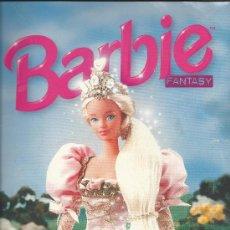 Coleccionismo Álbum: 3750-ALBUM COMPLETO