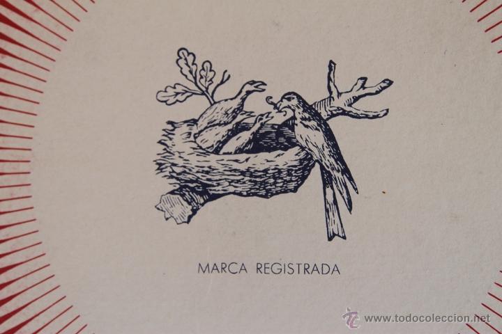 Coleccionismo Álbum: LAS MARAVILLAS DEL MUNDO DE NESTLE 1932 ALBUM COMPLETO 480 CROMOS 40 SERIES DE 12 CROMOS - Foto 2 - 48149263