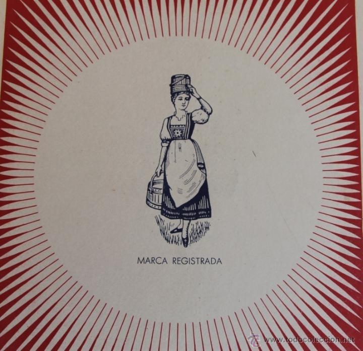 Coleccionismo Álbum: LAS MARAVILLAS DEL MUNDO DE NESTLE 1932 ALBUM COMPLETO 480 CROMOS 40 SERIES DE 12 CROMOS - Foto 3 - 48149263