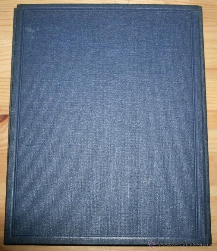 Coleccionismo Álbum: MI ALBUM NESTLÉ - COMPLETO - Foto 9 - 50693532