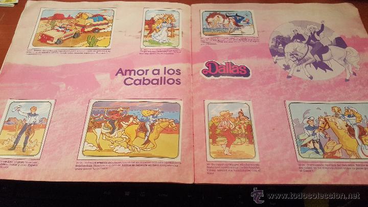 Coleccionismo Álbum: barbie, sticker album, de panini, completo - Foto 2 - 180321285