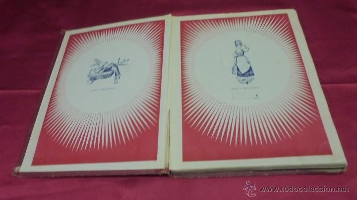 Coleccionismo Álbum: ALBUM DE CROMOS COMPLETO. LAS MARAVILLAS DEL MUNDO. NESTLE - Foto 2 - 53378615