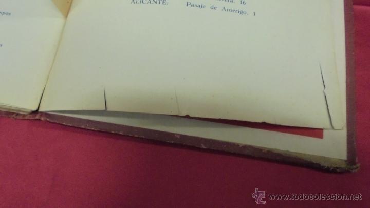 Coleccionismo Álbum: ALBUM DE CROMOS COMPLETO. LAS MARAVILLAS DEL MUNDO. NESTLE - Foto 18 - 53378615