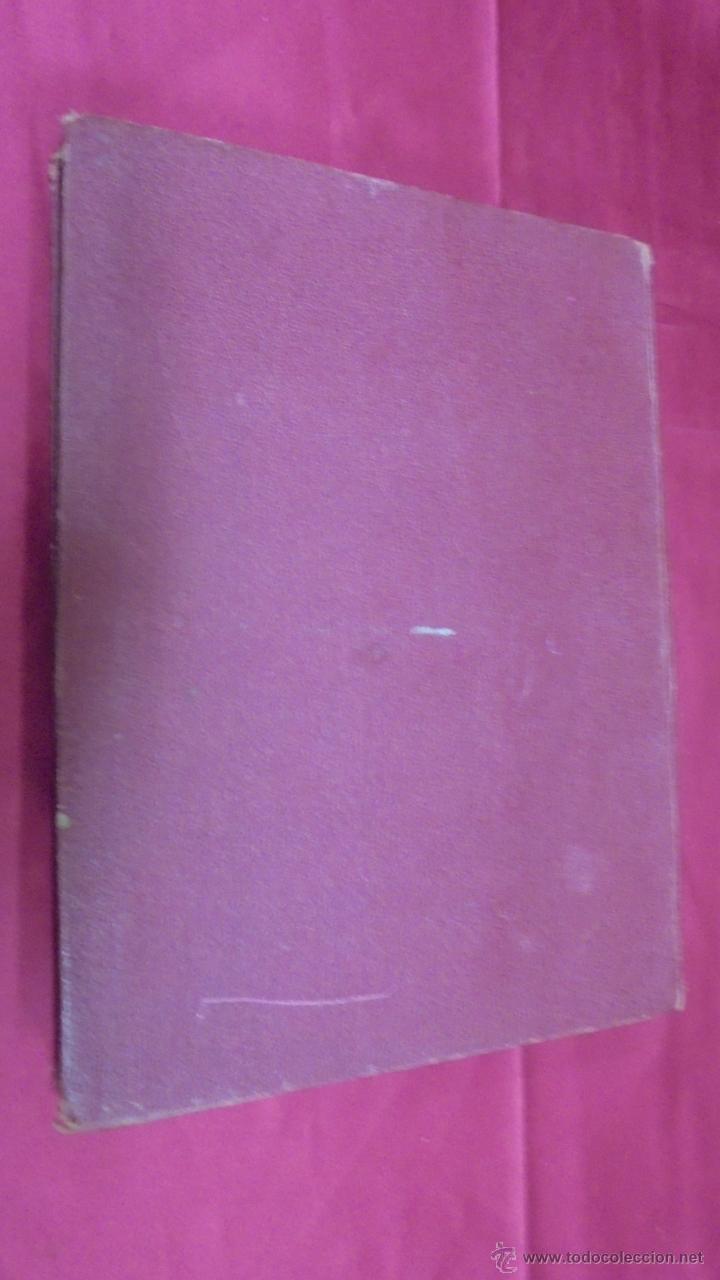 Coleccionismo Álbum: ALBUM DE CROMOS COMPLETO. LAS MARAVILLAS DEL MUNDO. NESTLE - Foto 22 - 53378615
