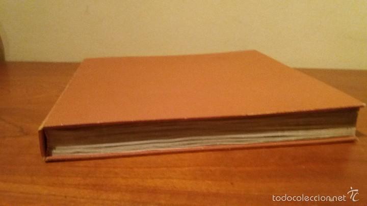 Coleccionismo Álbum: ALBUM CROMOS SALVAT 4 COMPLETO - Foto 2 - 56335046