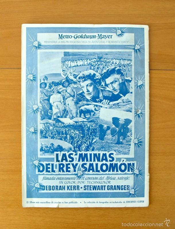 Coleccionismo Álbum: Mujercitas - Ediciones Cliper 1952 - COMPLETO - Foto 15 - 57988951